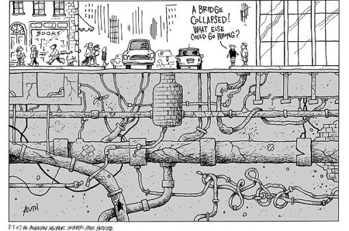 cartoons_05.jpg