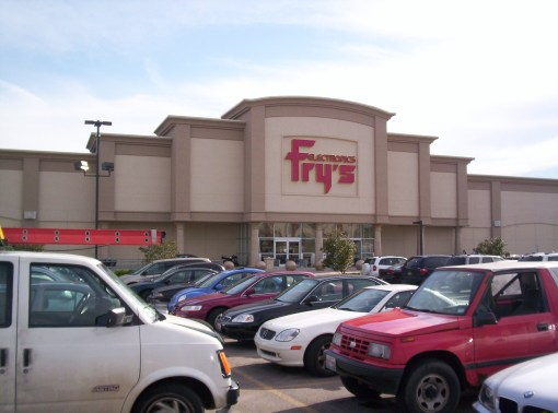 Fry's_Electronics_in_Downers_Grove,_Illinois